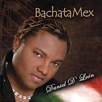 Bachata Mex
