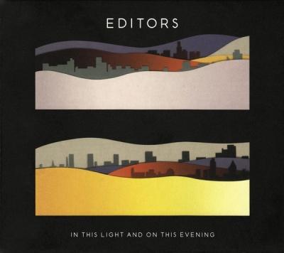 Editors | Album Discography | AllMusic