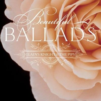 Beautiful Ballads