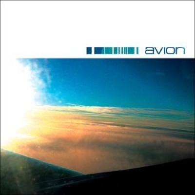 Avion [Console/Image]