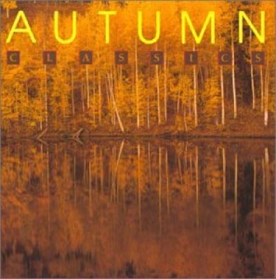 Autumn Classics