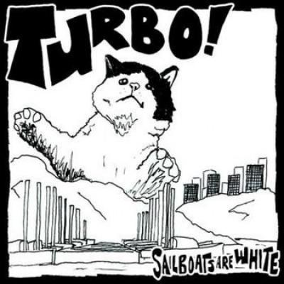 Turbo!