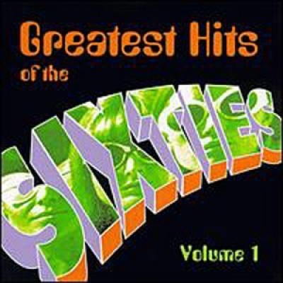 Greatest Hits of the Sixties, Vol. 1-2