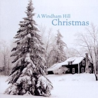 A Windham Hill Christmas