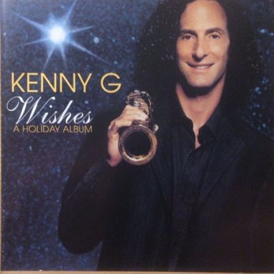 kenny g mp3 download free albums