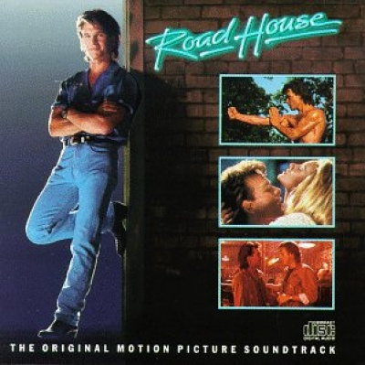Road House [Original Motion Picture Soundtrack]