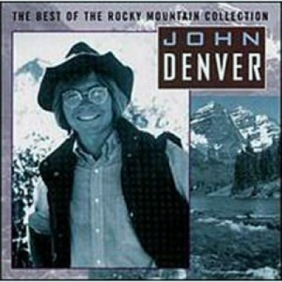 Best of Rocky Mountain Collection