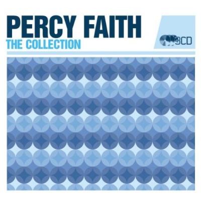 Percy Faith Collection