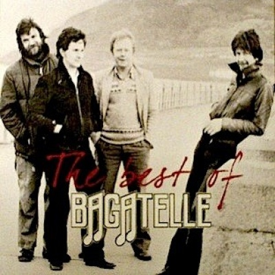 Best of Bagatelle