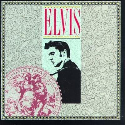 Elvis Christmas Classics
