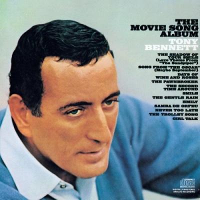 The Movie Song Album