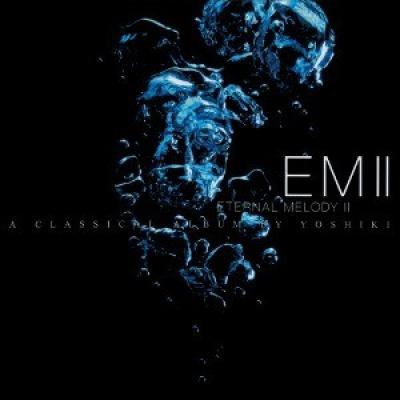 Eternal Melody II