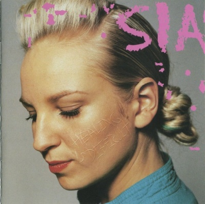 sia discography torrent mp3