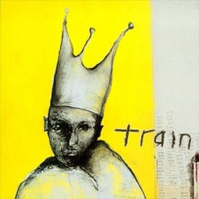 Train | Album Discography | AllMusic