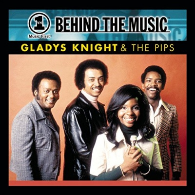 VH1 Behind the Music: The Gladys Knight and the Pips Collection