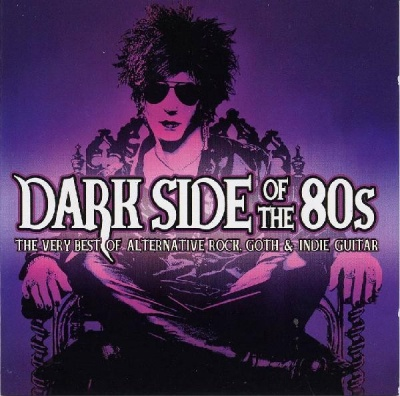 Dark Side of the 80s