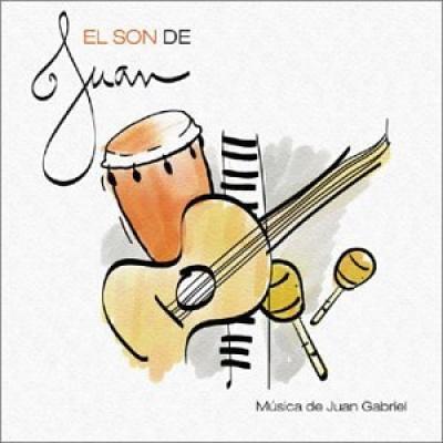 El Son de Juan