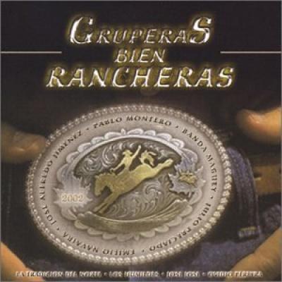 Gruperos Bien Rancheros
