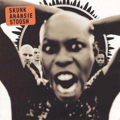 skunk anansie complete discography torrent