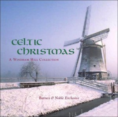 Celtic Christmas [BMG]