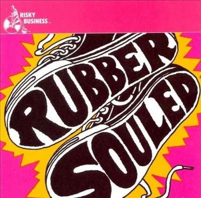 Rubber Souled