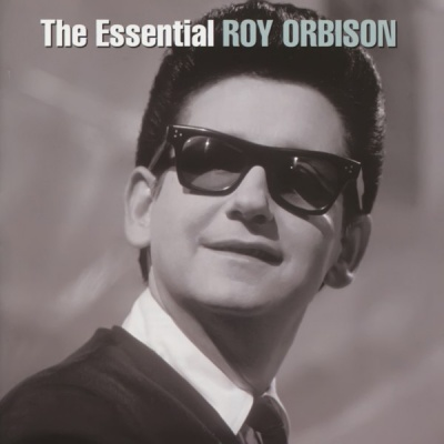 The Essential Roy Orbison