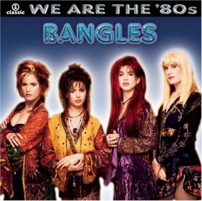 We Are the '80s