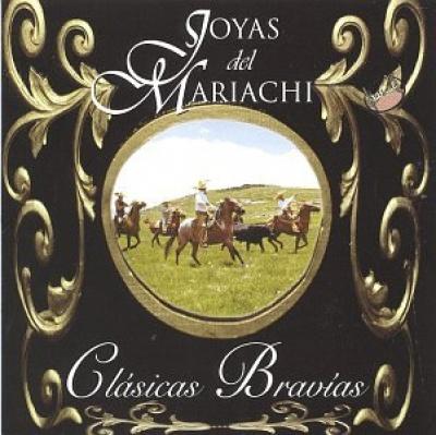Clasicas Bravias