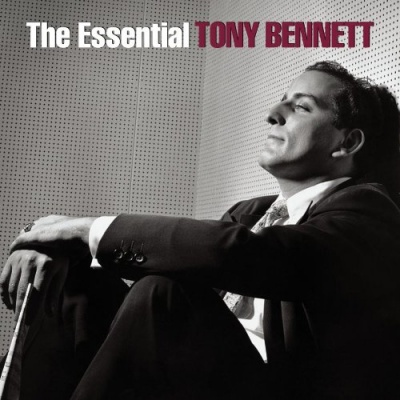 The Essential Tony Bennett [Columbia/Legacy]