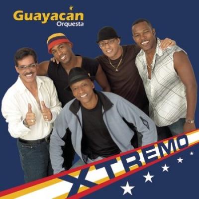 Guayacan Xtremo