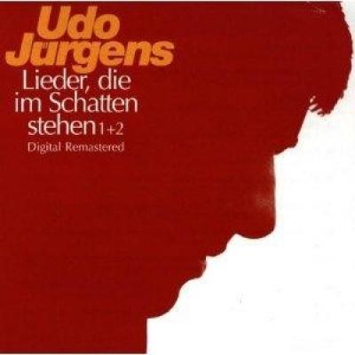 Lieder Die im Schatten Stehen, Vol. 1-2