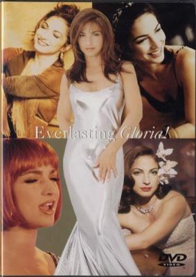 Everlasting Gloria