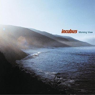 discografia do incubus para