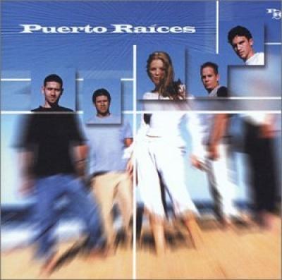 Puerto Raices
