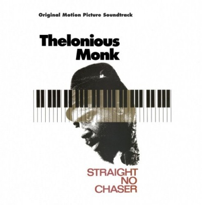 Straight No Chaser [Original Motion Picture Soundtrack]