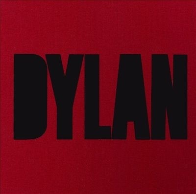 Dylan [2007 Single Disc]