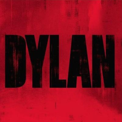 Dylan