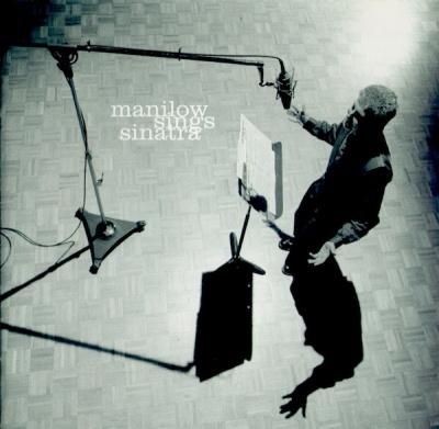 Manilow Sings Sinatra