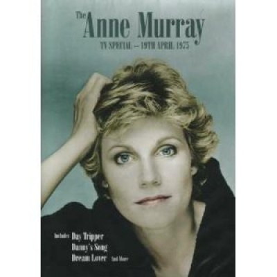 The Anne Murray TV Special