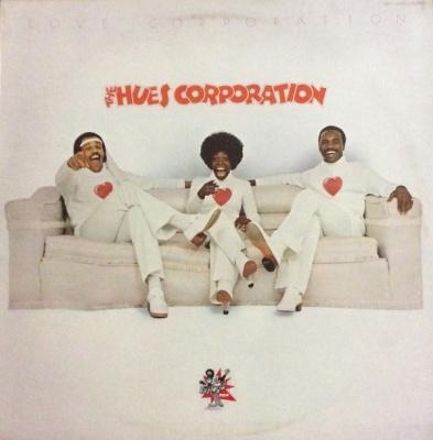 Hues Corporation Album Discography Allmusic