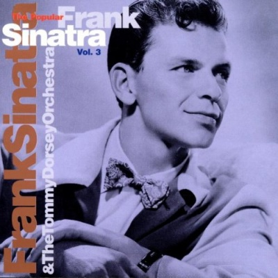 The Popular Frank Sinatra, Vol. 3