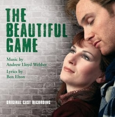 The Beautiful Game [Original Cast Recording]