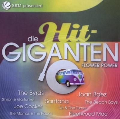 Die Hit Giganten, Vol. 23