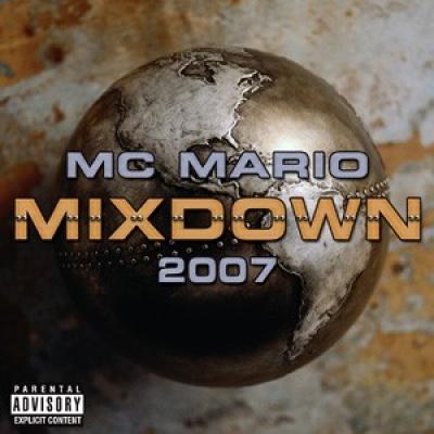 Mixdown 2007