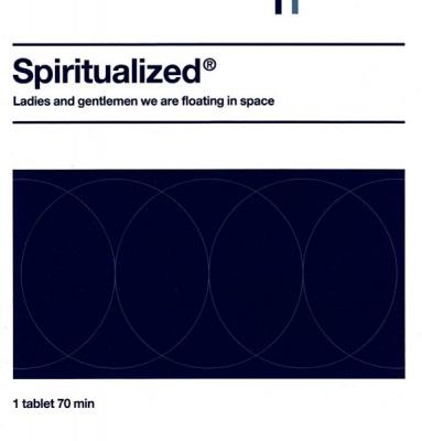 discografia spiritualized