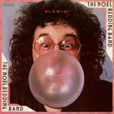 Blowin'