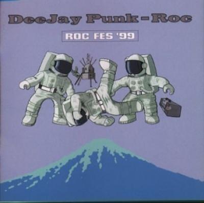 Roc Fes 99