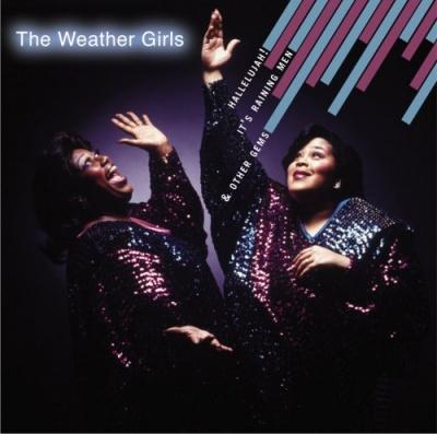Hallelujah! It's Raining Men and Other Gems