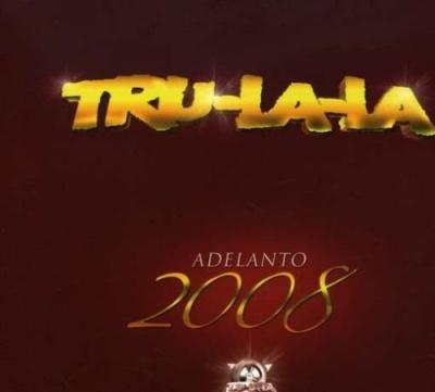 Adelanto 2008