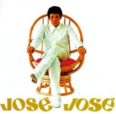 Jose Jose, Vol. 1